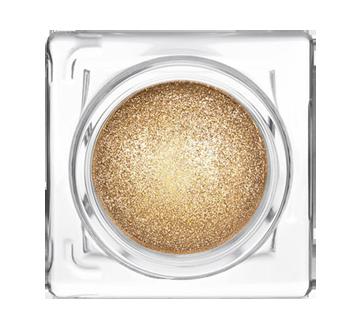 Image 2 du produit Shiseido - Aura Dew illuminateur multidimensionne, 4.8 g