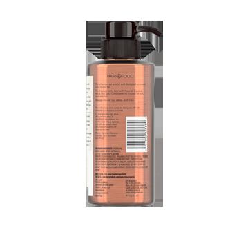 Image 2 du produit Hair Food - Shampooing nourrissant noix de coco et épices chai, 300 ml