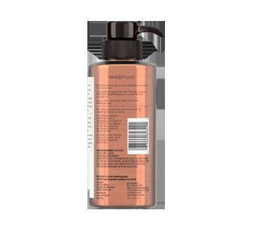 Image 2 du produit Hair Food - Revitalisant nourrissant noix de coco et épices chai, 300 ml