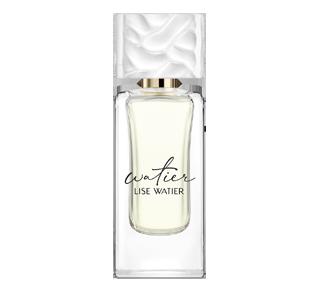 Watier eau de parfum, 50 ml