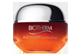 Vignette 1 du produit Biotherm - Blue Therapy Amber Algae Revitalize crème de jour anti-âge, 50 ml