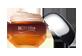 Vignette 2 du produit Biotherm - Blue Therapy Amber Algae Revitalize crème de jour anti-âge, 50 ml
