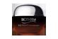 Vignette 1 du produit Biotherm - Blue Therapy Amber Algae Revitalize crème de nuit anti-âge, 50 ml