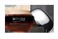 Vignette 2 du produit Biotherm - Blue Therapy Amber Algae Revitalize crème de nuit anti-âge, 50 ml