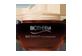 Vignette 3 du produit Biotherm - Blue Therapy Amber Algae Revitalize crème de nuit anti-âge, 50 ml