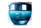 Vignette 1 du produit Biotherm - Life Plankton Yeux crème fondamentale pour les yeux régénérante, 15 ml