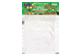 Vignette du produit Netto - Sacs fruits & légumes, 3 unités