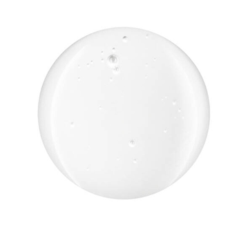 Image 4 du produit Lancôme - Advanced Génifique concentré activateur de jeunesse pour le visage, 115 ml