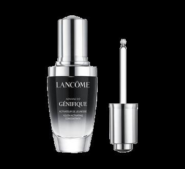 Image 2 du produit Lancôme - Advanced Généfique sérum activateur de jeunesse, 30 ml