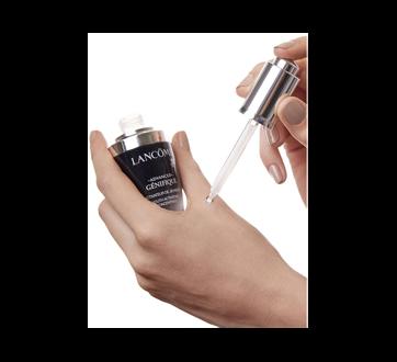 Image 3 du produit Lancôme - Advanced Généfique sérum activateur de jeunesse, 30 ml