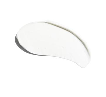 Image 3 du produit Lancôme - Bienfait Multi-Vital crème, 50 ml