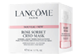 Vignette 1 du produit Lancôme - Rose Sorbet Cryo-Mask masque lissant perfecteur de pores, 50 ml