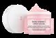 Vignette 3 du produit Lancôme - Rose Sorbet Cryo-Mask masque lissant perfecteur de pores, 50 ml