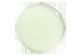 Vignette 3 du produit NYX Professional Makeup - Bare with Me huile de graines de cannabis Sativa revitalisant pour les lèvres, 1 unité, Clear