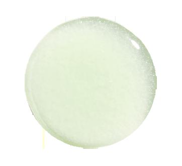 Image 3 du produit NYX Professional Makeup - Bare with Me huile de graines de cannabis Sativa revitalisant pour les lèvres, 1 unité, Clear