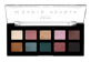 Vignette 2 du produit NYX Professional Makeup - Mystic Petals palette d'ombres à paupières, 1 unité, Dark Mystic