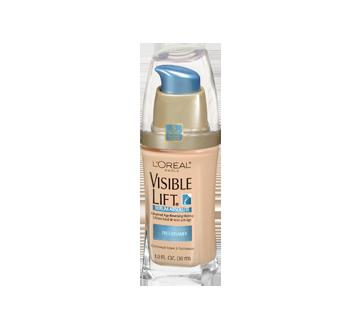 Visible Lift - Fond de teint, 30 ml