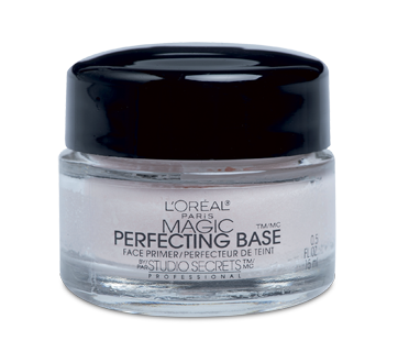 Magic Perfecting - base à paupières, 15 ml