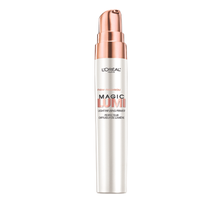 Magic Lumi - Base, 20 ml