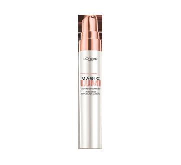 Magic Lumi - Base, 20 ml