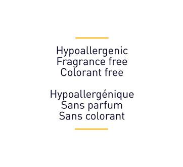 Image 4 du produit Ombrelle - Crème visage, 75 ml, FPS 60