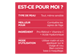 Vignette 3 du produit L'Oréal Paris - Revitalift Triple Power LZR crème de jour anti-âge avec pro-rétinol, vitamine C et acide hyaluronique, 50 ml