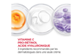 Vignette 4 du produit L'Oréal Paris - Revitalift Triple Power LZR crème de jour anti-âge avec pro-rétinol, vitamine C et acide hyaluronique, 50 ml