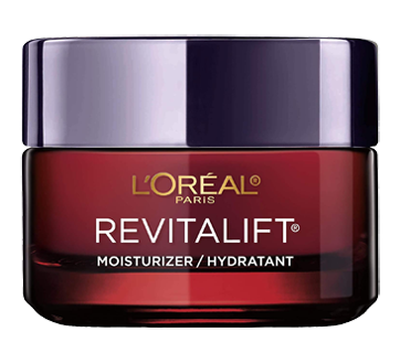 Revitalift Triple Power Lzr crème nuit et jour, 50 ml