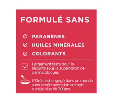 Image 5 du produit L'Oréal Paris - Revitalift Triple Power LZR crème de jour anti-âge avec pro-rétinol, vitamine C et acide hyaluronique, 50 ml