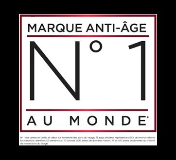 Image 7 du produit L'Oréal Paris - Revitalift Triple Power LZR crème de jour anti-âge avec pro-rétinol, vitamine C et acide hyaluronique, 50 ml
