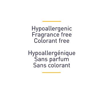 Image 3 du produit Ombrelle - Lotion ultra fluide, 50 ml, FPS 60