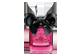 Vignette du produit Juicy Couture - Viva la Juicy Noir Eau de parfum, 50 ml