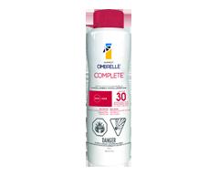 Image du produit Ombrelle - Ombrelle Soin Complet FPS 30 lotion protection solaire vapo pour le corps, 142 gr