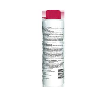 Image 2 du produit Ombrelle - Ombrelle Soin Complet lotion protection solaire vapo pour le corps, 142 g, FPS 30