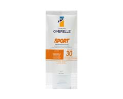 Image du produit Ombrelle - Ombrelle Sport FPS 30 lotion protection solaire, 200 ml