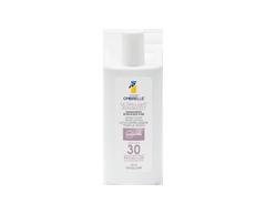 Image du produit Ombrelle - Ombrelle Visage FPS 30 crème protection solaire, 50 ml