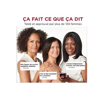 Image 2 du produit L'Oréal Paris - Triple Power - Masque de nuit, 50 ml