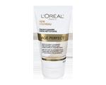Age Perfect Hydra Nutrition - nettoyant crème pour peau mature