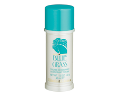 Image du produit Elizabeth Arden - Blue Grass déodorant crème, 40 ml