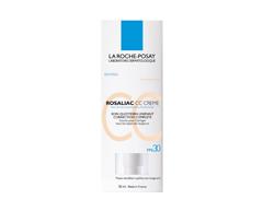 Image du produit La Roche-Posay - Rosaliac CC crème, 50 ml