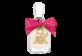 Vignette du produit Juicy Couture - Viva La Juicy Eau de parfum, 50 ml