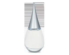 Image du produit Alfred Sung - Shi eau de parfum, 100 ml