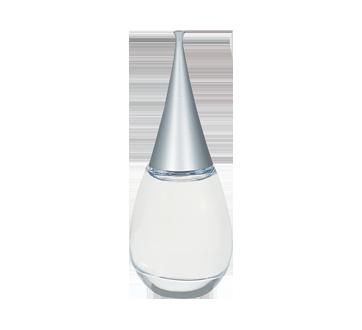 Shi eau de parfum, 100 ml