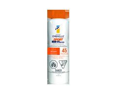 Image du produit Ombrelle - Lotion en vaporisateur continu, 122 mL, SPF 15