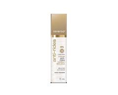 Image du produit Reversa - Crème anti-rides contour des yeux 4% FPS 15 UV, 15ml