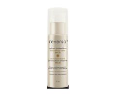 Image du produit Reversa - Soin hydratant protection urbaine FPS 30, 50ml, teinte universelle