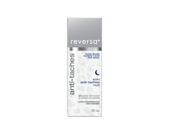 Image du produit Reversa - Soin anti-taches nuit, 50ml
