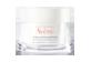 Vignette du produit Avène - Crème nutritive revitalisante, 50 ml