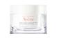 Vignette du produit Avène - Crème nutritive revitalisante riche, 50 ml