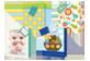 Vignette du produit MillBrook - Sacs-cadeaux, bébé, 12 unités, Grand